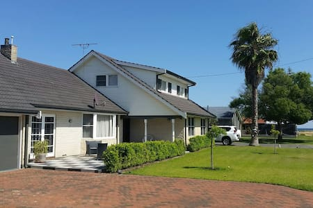 All You Want By The Bay - West Busselton - Haus
