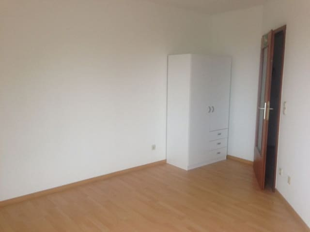Cozy Furnished Studio with Great View