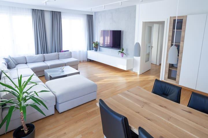Zimmer in zentraler Lage zu vermieten