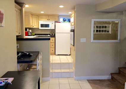 New Listing! Central to Everything! - Salt Lake City - Maison