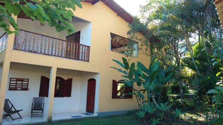 Casa Sana (RJ).