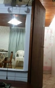 Barra del Chuy, Brasil, RS - Chuy - House