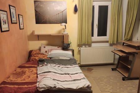 Gemütliches Zimmer in Triefenstein