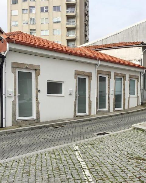 Antas Place 193