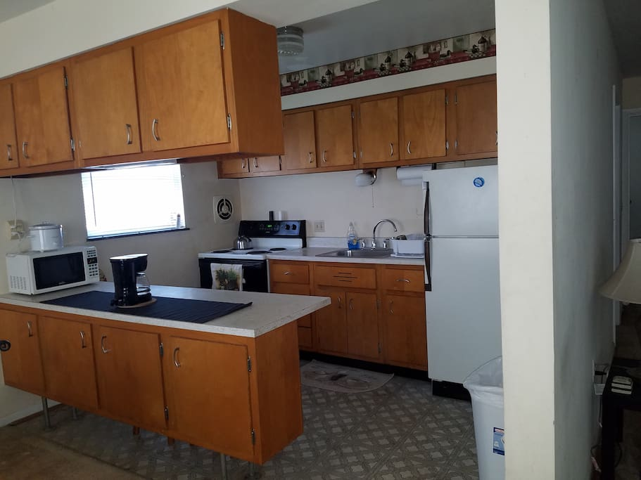 Fully furnished 2 bedroom apartment apartments for rent - 2 bedroom apartments in cincinnati ...