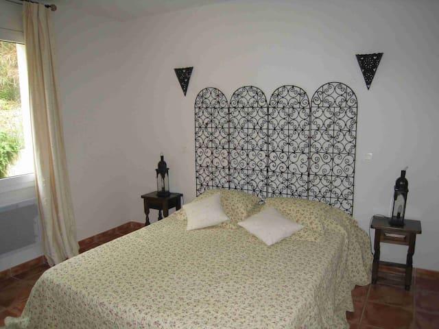 La Chambre Marocaine