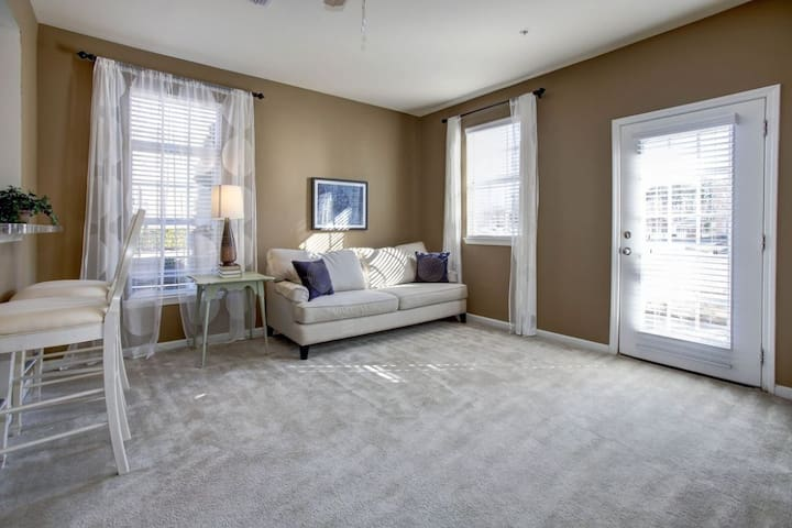 Cozy apartment for you | 1BR in Williamsburg