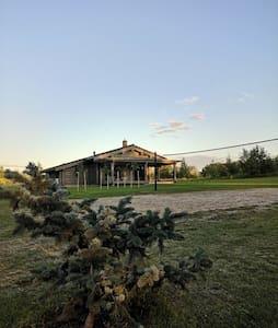 Villa Saulė