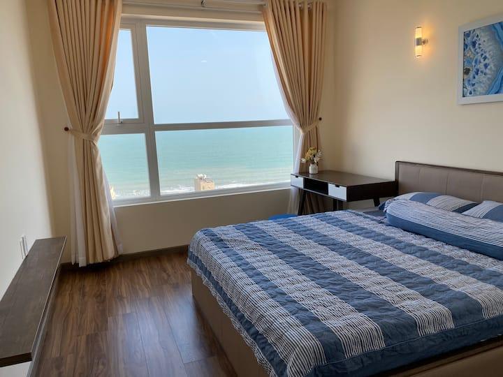 Bond'House (18F) Gold Sea Vung Tau
