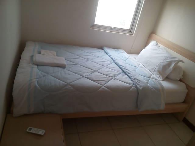 Yataq otağı 2