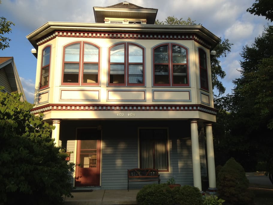 Cozy Stay In The Of Atwood Houses For Rent In Madison Wisconsin United States