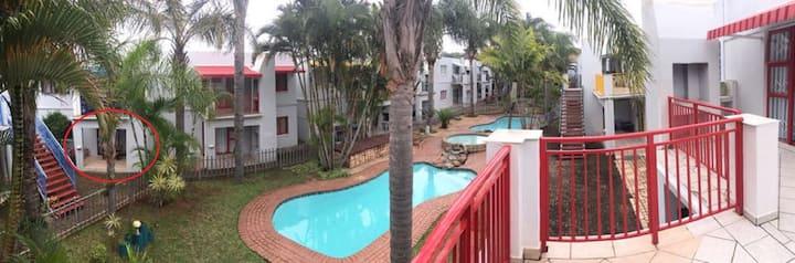 Villa Valencia, Scottburgh, KwazuluNatal, S.A.