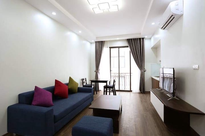 Adapt Apartment Ha Noi (4a)