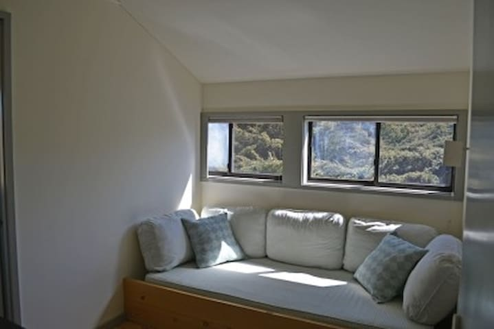 Beach Cottage Sagaponack - Wainscott