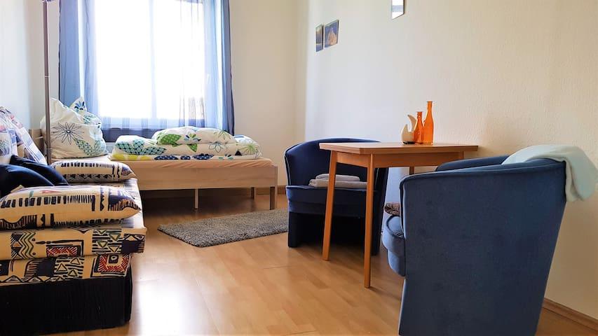 City-WG-Zimmer-1