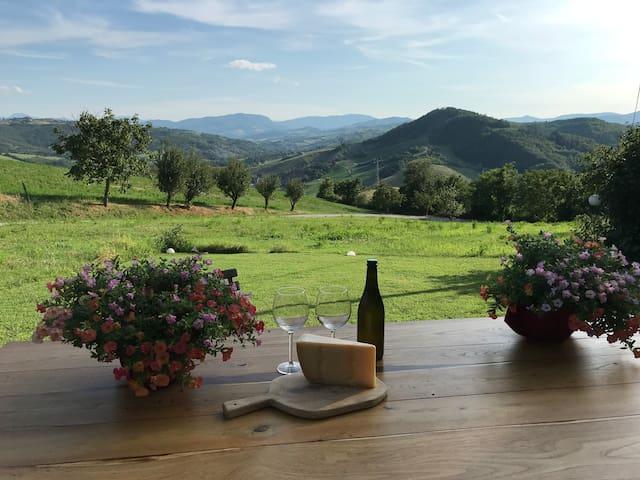 Paradiso di Sara