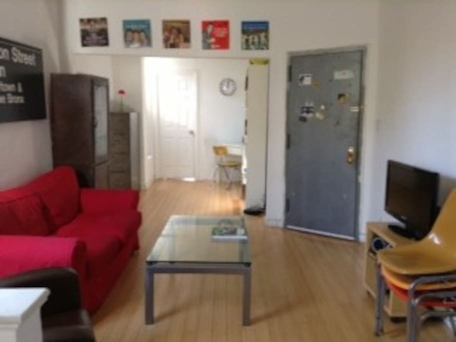cozy one bedroom apartment brooklyn apartments for rent in brooklyn