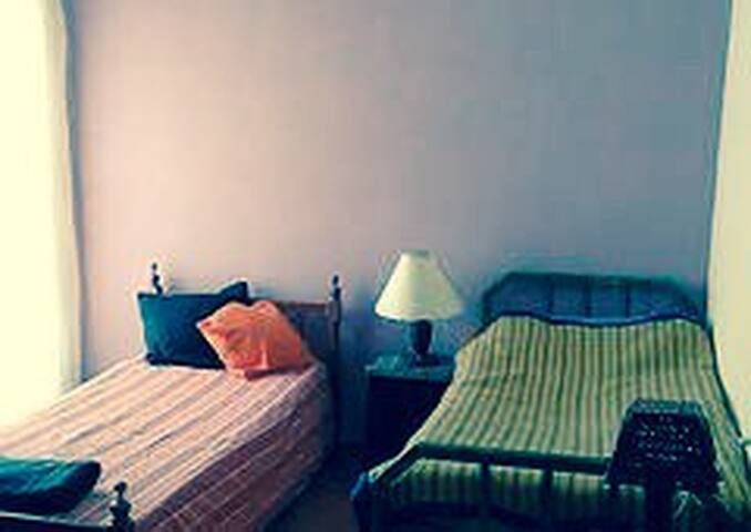 Student Housing - Minas ( independente Lavallaje ) - Hostel