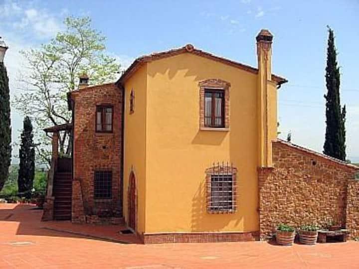 Casa Bonaventura B