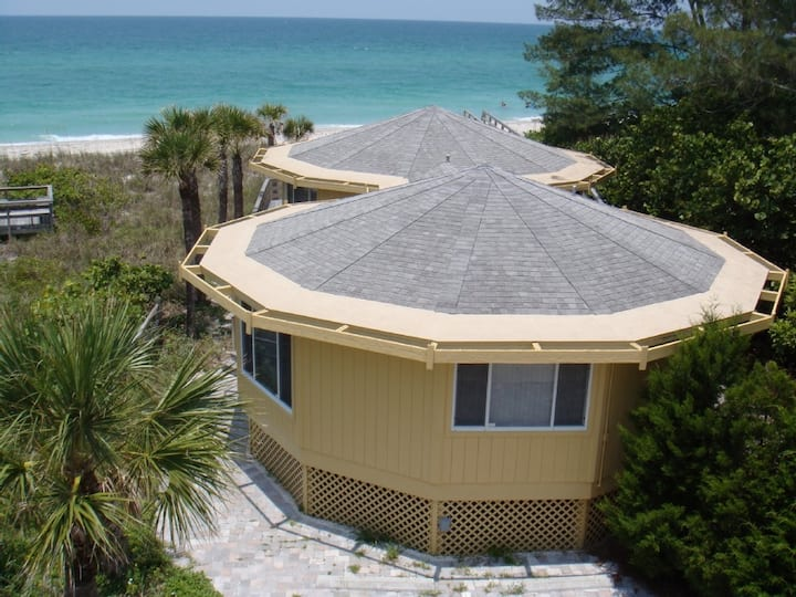 Englewood Beach House