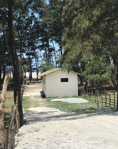 PAOcundo's Beach House