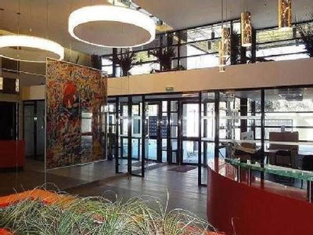 Agréable studio moderne à Toulouse