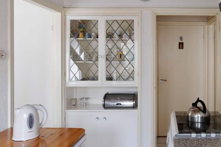 Sissy Boy Kussens : Aan zee holiday homes 2018 mit fotos : die 20 besten unterkünfte in