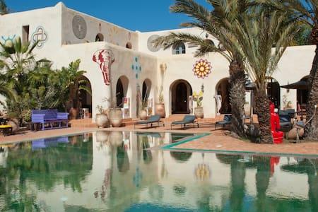 Dar d'Art - Essaouira