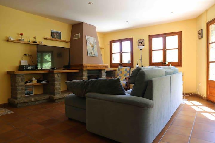 Buena Casa