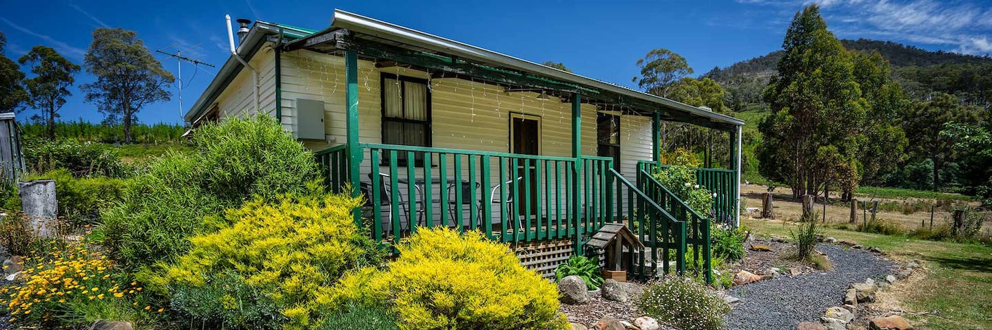 Post House Cottage - Fentonbury