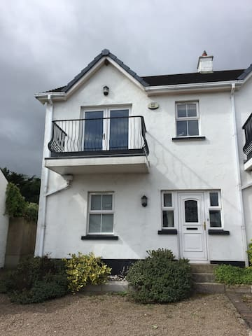 Bayview Cottages - Ballycastle - Maison
