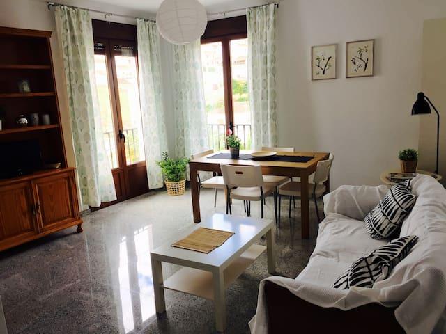Nuevo apartamento Ardales - Ardales - Apartmen