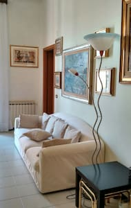 Casa Luni - Sandy - La Spezia - Apartment