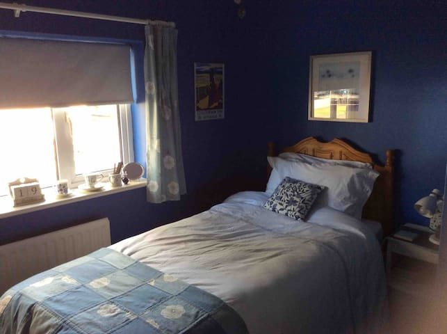 Cozy single room close to all Banbury amenities