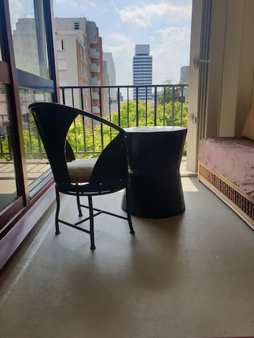 Belle Appartement 4 chambres cergy prefecture