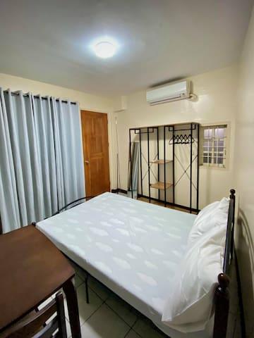 Bedroom Number 5