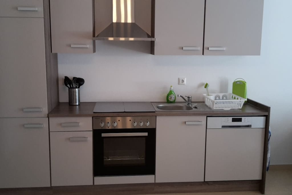 Fr hling am bodensee apartments for rent in rielasingen for Apartment bodensee