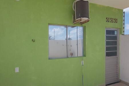 Apartamentos Beira Mar Natal Redinha