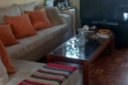 3 Bedroom Apartment - Nairobi - Lakás