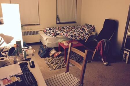 Private Room - Burbank
