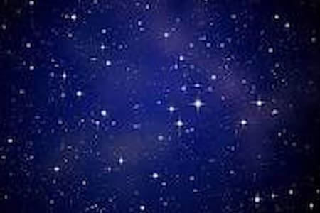 Stargazers Delight - Hernando