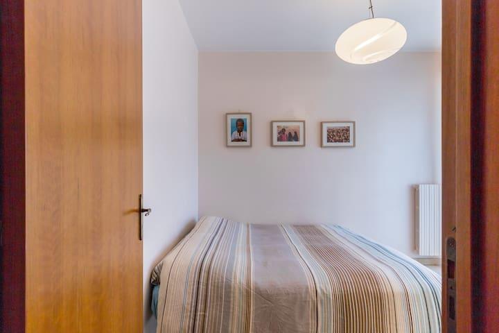 La Stanza del Sole - Ragusa - Apartment