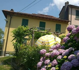 B&B Il Ghiro di Sandra Brizzi - Bed & Breakfast