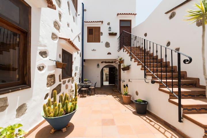 Casa Trujillo 3