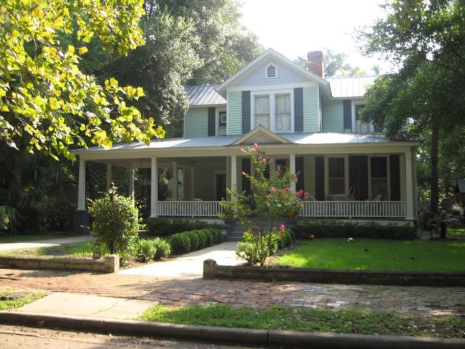 Coastal victorian houses for rent in brunswick georgia - 4 bedroom houses for rent in brunswick ga ...
