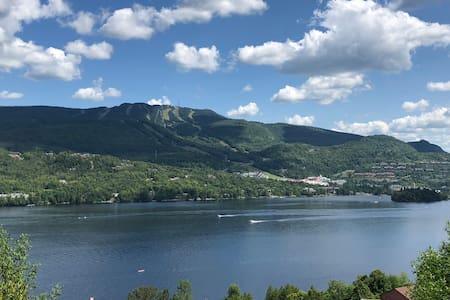 Chalet 422 Lac Tremblant