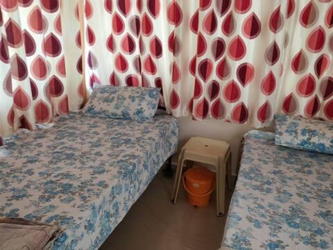 Best Price Room (Breakfast Included)   Room C