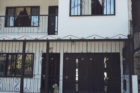 La Casa de Doña Paty