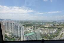 #청소비없는#sosohouse#멋진전망#광주#광주서구#상무지구#Gwangju#번화가#터미널