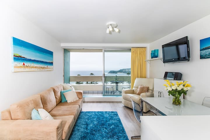 906 Manly National - Manly - Apartment